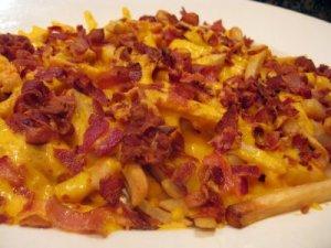Cheesy+Bacon+Fries