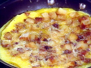 ss1d27_potato_frittata_lg