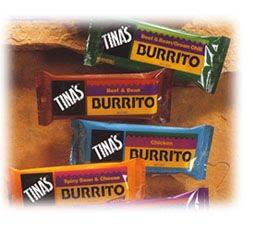 tinas+burritos